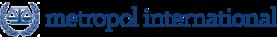 Advokat & Revisor Samvirket Skatterådgivning Skatterådgiver Selskabsstiftelse Bankoprettelse Tvangsopløsning Offshore Selskaber VISA Service