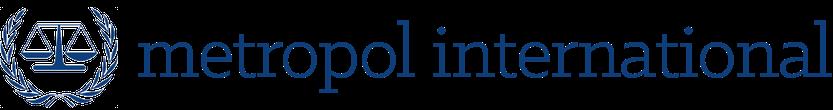Selskabsstiftelse Offshore Selskaber Skatterådgiving Advokat