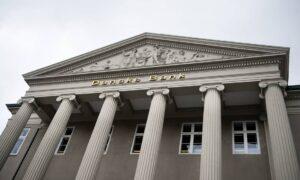 Danskerne har 1 billiard i banken men 55% får ingen renter