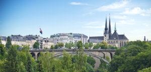 EU-dom er klar, alle selskaber kan flytte til et andet land