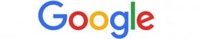 Google Search overtræder GDPR Persondataloven ved at gemme på personlige data som forlængst er slettet på kilden i flere år og tillige ved at nægte sletning af personlige data