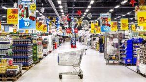 Overholder du Markedsføringsloven der trådte i kraft den 17/01/2020?