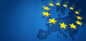 EU legalisering og apostille fritagelse
