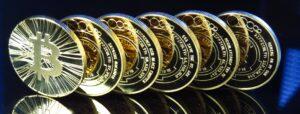 Bitcoins Momsfritagelse og lønsumsafgift