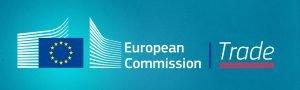 Nyt fælles EU virksomhedsregister inkl. Island, Lichtenstein og Norge